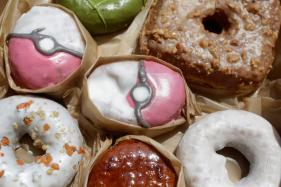 Doughnut Shops to Zoos: Businesses Get Creative in Capitalising on Pokemon Go
