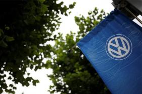 Volkswagen, Suppliers Settle Dispute After Over 20 Hours of Negotiations