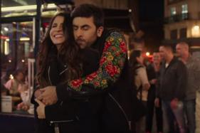 Loved Arijit  Singh's Voice in Ae Dil Hai Mushkil Teaser? Listen to the Full Song
