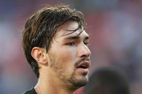 AC Milan Reject Chelsea's Offer for Romagnoli