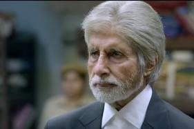 Big B is an Intelligent Actor: Shoojit Sircar