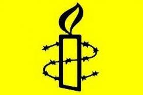 Probe by Central Agency into Amnesty's Activities Sought