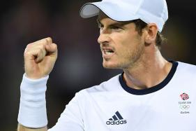 Andy Murray Keen to Win Another Grand Slam Before Turning 30