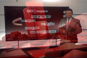 Watch: Big 5@10 With Karma Paljor