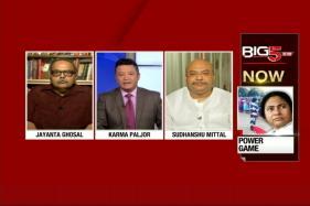 TMC Claims Centre Patronising Narayani Sena, BJP and BSF Deny
