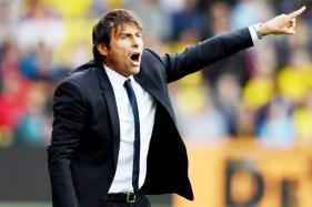 Antonio Conte Wants Chelsea to Learn From Last Year's Experience