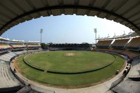 Ex-Ranji Players Moot 'Model Constitution' for Goa Cricket