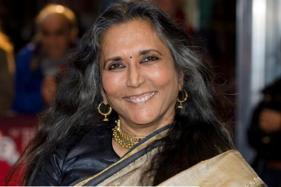 Deepa Mehta To Inaugurate Washington DC South Asia Film Festival