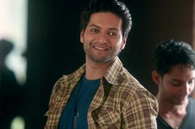 There Is No Scope for Controversy in Happy Bhag Jayegi, Says Actor Ali Fazal