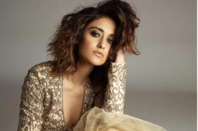 I Don't Think Indian Showbiz Is Fairness Driven: Ileana D'Cruz