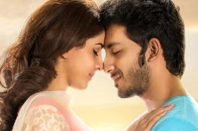 Meendum Oru Kadhal Kathai Review: The Film Is Like Eating One-Week Old Bonda