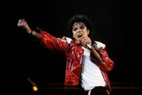 Michael Jackson Felt Pressurised to Perform Additional 50 Shows