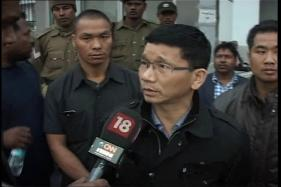 Delhi HC Junks Plea Demanding FIR against Judges in Pul Suicide Note Case