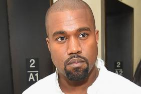 Will Kanye West Be Joining American Idol?