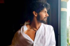 Music is an Integral Part of My Life: Karan Hariharan