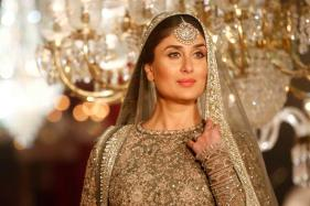Looking Good Always is Not Important For Me: Kareena Kapoor