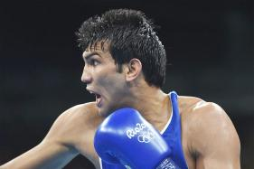 Manoj Kumar Appeals for PM Modi's Intervention in Boxing Mess