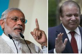 Following PM Modi's Scathing Attack, Pakistan Accuses India of 'Vilification Campaign'