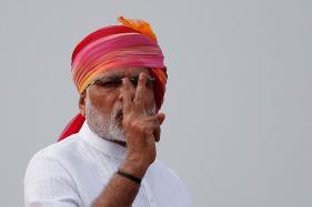 Narendra Modi Goaded Pakistan in Deliberate Yet Risky Move