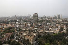 Over Rs 8,210 Crore of Properties Stolen in 2015; Half from Maharashtra