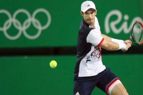 Andy Murray Says Players Will Regret Skipping Rio Olympics