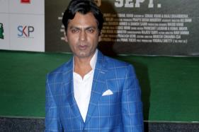 Sohail Khan? Doesn't Put Pressure on Actors: Nawazuddin Siddiqui