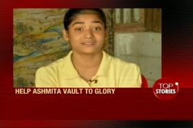Watch: News 360 - CNN News18 's Special Campaign To Support Ashmita