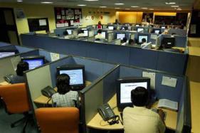 Indian Companies Create 113,000 Jobs in US: Report