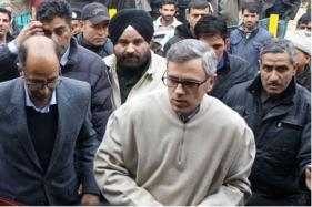 We Welcome PM's Mention of Kashmir Situation in Radio Address, Says Omar