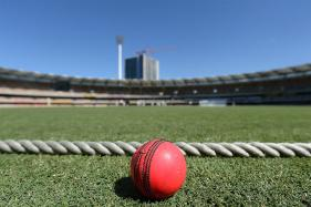 Not Many Takers for Pink Ball in Domestic Cricket