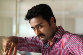 Prasanna's Role in Thupparivaalan? Not an Antagonist