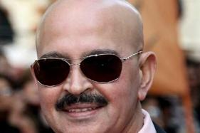 Uttarakhand HC Stays Rakesh Roshan's Arrest