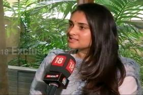 Watch: Kannada Actress Ramya Booked Under Sedition, Refuses to Apologise