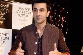 Big B is My Style Icon: Ranbir Kapoor