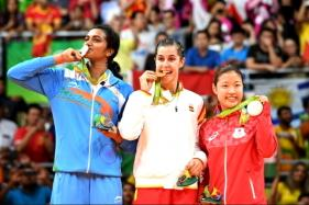 Rio 2016 a Reality Check for Indian Sport