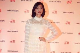 I'm Here For a Long Run, Don't Want Quick Success: Sayani Gupta