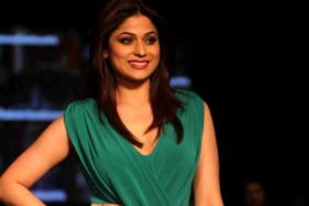 Want to Explore Acting, Says Shamita Shetty
