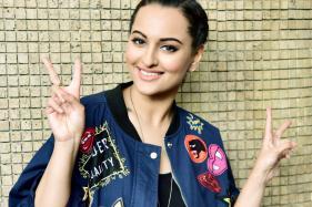 Sonakshi Sinha to Open Justin Bieber's Concert in Mumbai