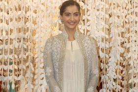 Biopic Should Be Made on PT Usha, Says Sonam Kapoor