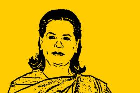 Will Sonia's Injury Fracture Cong's Relationship With Prashant Kishor?