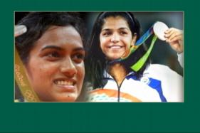 Rio 2016 in Review: India's Smallest Medal Haul Since 2004