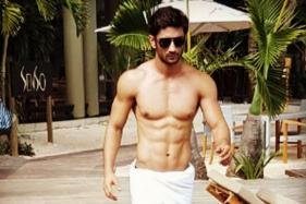 Fitness Enthusiast Sushant Singh Rajput Is Quite a Philosopher Too