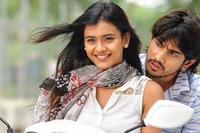 Kumari 21F to Be Remade in Kannada