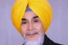 Chhotepur Rejects Panel, Dares AAP to Make Video Public