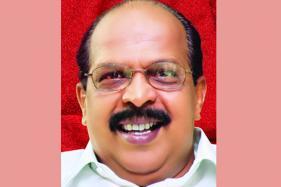 Shun Prayers, Lamp Lighting at Functions, Says Kerala Minister