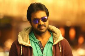 Sunil Excited to be Part of 2 Countries Remake