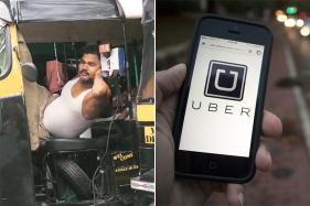 This Mumbaikar's Post on Why People Prefer Uber to Autos is Bang On!
