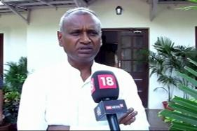 Watch: Udit Raj Sparks Beef Row on Twitter, Retracts Later