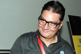 I'm Focussing on Direction, Says Vinay Pathak