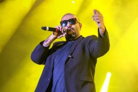 India Does Not Lack Band Culture: Vishal Dadlani